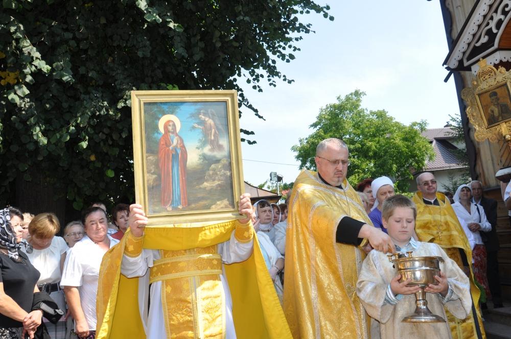 Praw.Anny-Liturgia 163